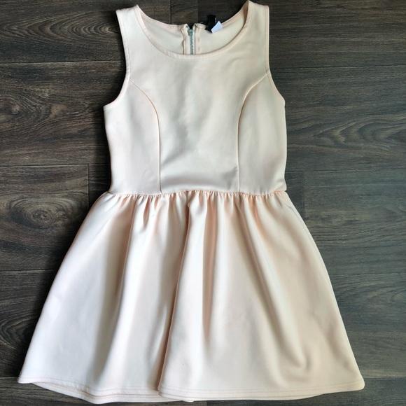 f7651f60b048 H M Dresses